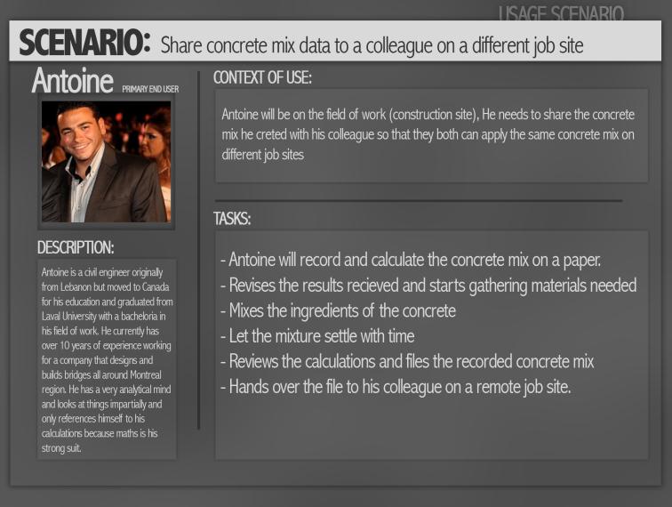 Scenarios_appliedProject-2