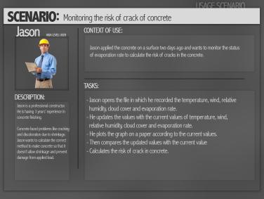 Scenarios_appliedProject-4
